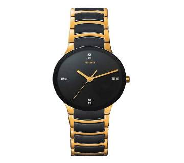 RADO Gents Wrist Watch Copy