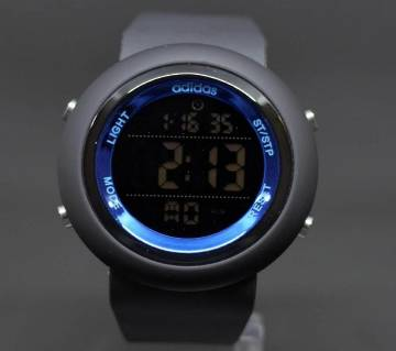 Adidas New Style Mens Digital Watch-Copy