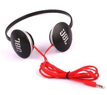 JBL Headphone (Copy)