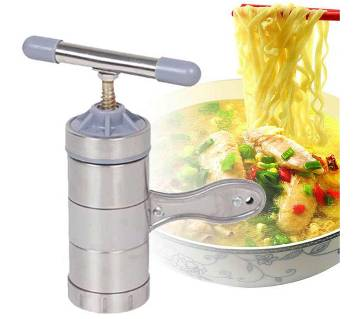 Manual Noodles Maker