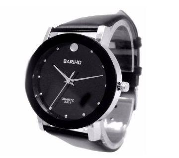 Bariho Gents Wrist Watch (Copy)