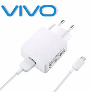 VIVO travel charger (copy)