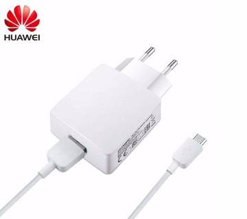 Huawei travel charger (Copy)