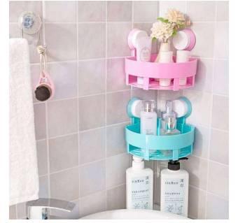 Bathroom Triangle Self (2 pcs)
