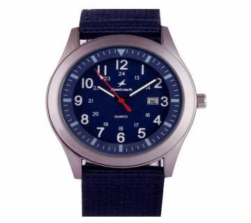 Fastrack Gents Watch With Date Copy