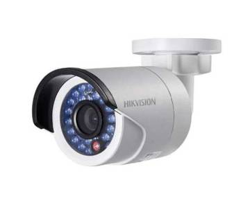 Hikvision Turbo HD Camera DS-2CE16COT-IR