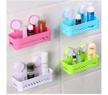 Bathroom Wall Shelf
