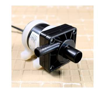 Submersible Water Pump 12V DC