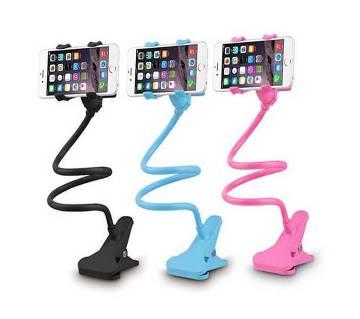 Universal mobile phone holder (1 Piece)