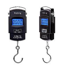 WEIHENG WEIGHT SCALE WITH HOOK