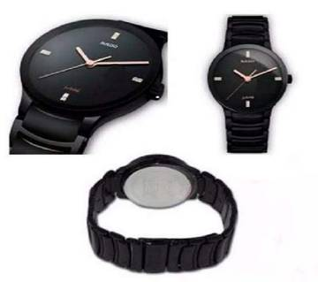 Rado Mens Wrist Watch - Copy