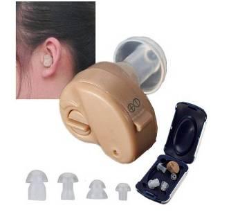 Axon K-80 Mini Poket Hearing Aid