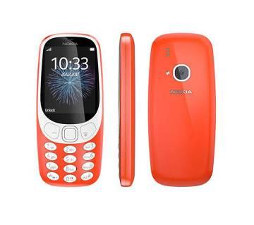 Nokia 3310 Phone (2017)