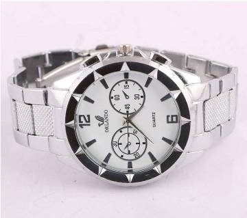 ORLANDO Wrist Watch copy