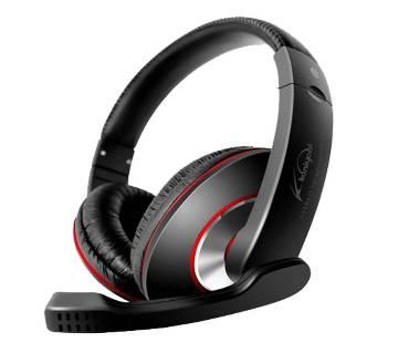 KONIYCOI KT-2100MV Wired Headphone
