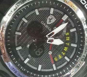 G shock Wrist Watch (Copy)