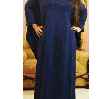 Abaya borka