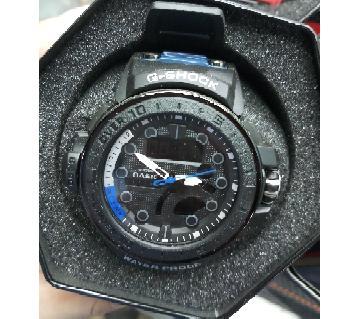 Casio G shock Wrist Watch (Copy)