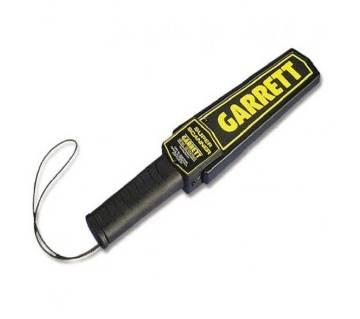 Garrett 1165180 মেটাল ডিটেক্টর