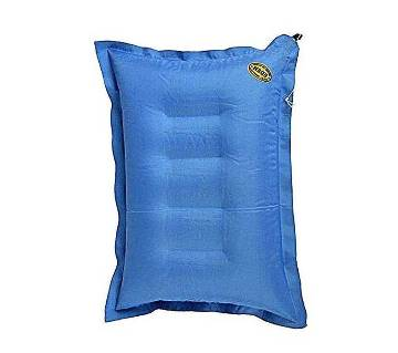 Cotton Air Pillow