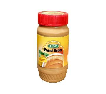 Peanut Butter Cream - 510gm (Saudi Arabia)