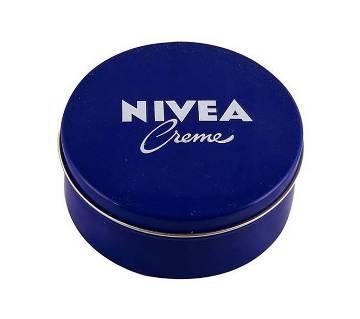 Nivea Cream - 150ml