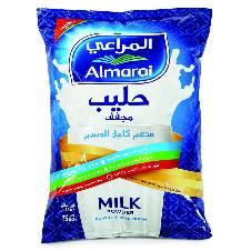 Almarai Fortified Full Cream Milk Powder - 2.25kg