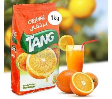 Tang Orange Drink Powder - 1kg (Bahrain)