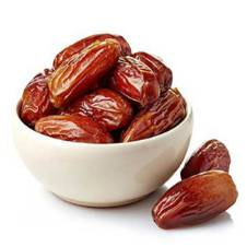 Maryam (Al-Madinah) Dates - 500 gm