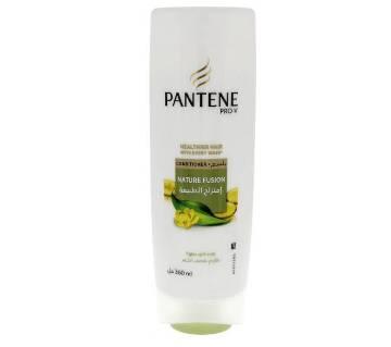 PANTENE Nature Fusion - 360ml