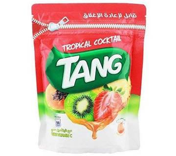 Tang Cocktail Mixed Fruit ড্রিংক - ৫০০ গ্রাম