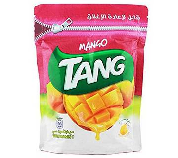 Tang Mango Drink Powder - 500gm