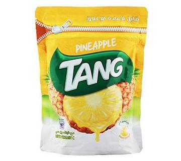 Tang Pineapple Drink Powder - 500gm