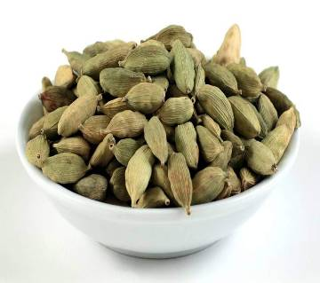 True cardamom - 250gm (Saudi Arab)