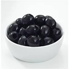Black Olive (Joytun) - 1kg