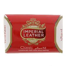 Imperial Leather Classic - 125g (UAE)