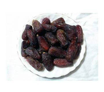 খুদরি খেজুর - 1kg