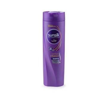 Sunsilk Perfect Straight Shampoo - 400ml