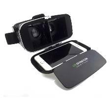 VR SHINECON 3D VR গ্লাস বাংলাদেশ - 6626312