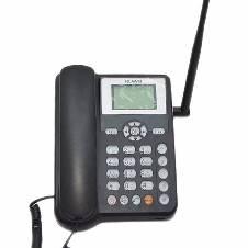 Huawei GSM Single SIM TD-SCDMA Wireless Telephone