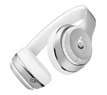 Beats Solo 3 ওয়্যারলেস হেডফোন বাংলাদেশ - 6083791