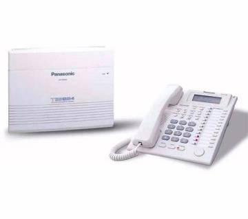 Panasonic KX-TES824 টেলিফোন সেট বাংলাদেশ - 5970131