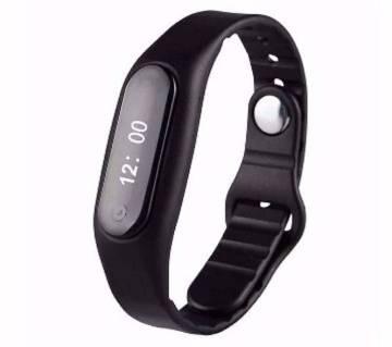 E06 Bluetooth bracelet