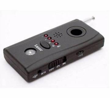 WISEUP Portable Anti Spy Device