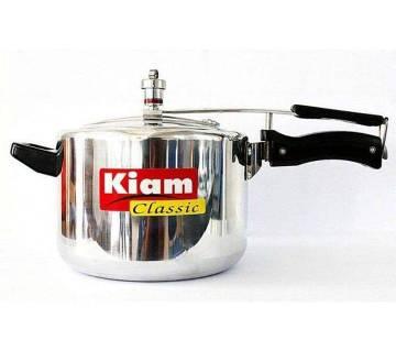 KIAM প্রেশার কুকার (4.5 লিটার)