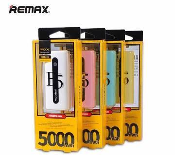 Remax Power Bank 5000mah