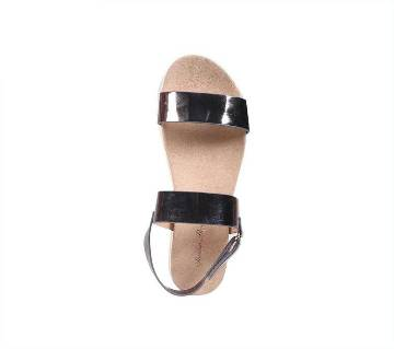 SANDRA ROSA Back Belt