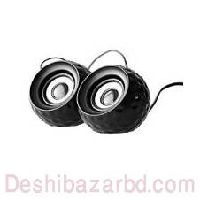 Havit HV-SK430 Mini Speaker