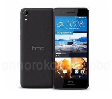 HTC DESIRE 728 -16GB