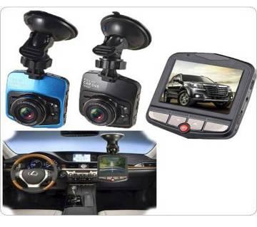 Novatek Car ক্যামেরা HD